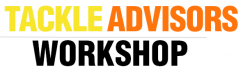 Tackle Advisors