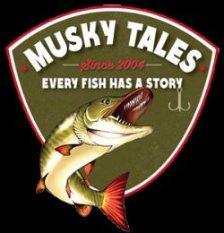 Musky Tales